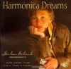 Productafbeelding Harmonica Dreams