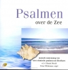 Productafbeelding Psalmen over de Zee