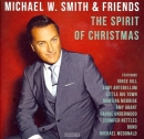 Productafbeelding The Spirit Of Christmas (CD)