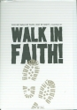Productafbeelding Wk puur walk in faith