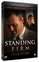 Productafbeelding Dvd Standing Firm