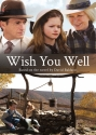 Productafbeelding Dvd Wish you Well