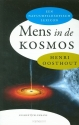 Productafbeelding Mens in de kosmos