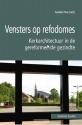 Productafbeelding Vensters op refodomes