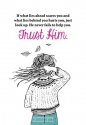 Productafbeelding WK enjoy trust him