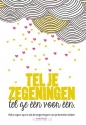 Productafbeelding WK enjoy tel je zegeningen