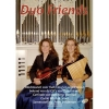 Productafbeelding Duo friends bladmuziek