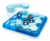Productafbeelding Spel Penguins Pool Party