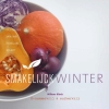 Productafbeelding Smakelijck winter
