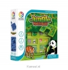 Productafbeelding Spel Jungle Hide & Seek