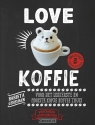 Productafbeelding Love Koffie