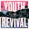 Productafbeelding Youth Revival Acoustic