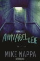 Productafbeelding Annabel Lee