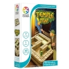 Productafbeelding Spel Temple Trap