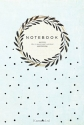 Productafbeelding Notebook
