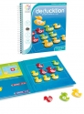 Productafbeelding Spel DeDuction