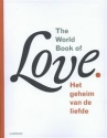 Productafbeelding The world book of love