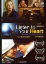 Productafbeelding Listen to your heart