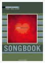 Productafbeelding The Same Love (Songbook)