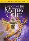 Productafbeelding Unlocking the mystery of life