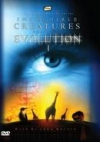 Productafbeelding Incredible Creatures that defy evolution DVD - 1