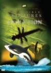 Productafbeelding Incredible creatures that defy evolution DVD - 2