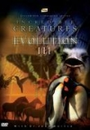 Productafbeelding Incredible creatures that defy evolution DVD - 3