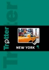 Productafbeelding New York  Trotter 48