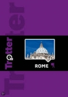 Productafbeelding Rome Trotter 48
