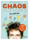Productafbeelding Chaos in je hoofd