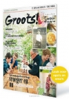 Productafbeelding Groots!