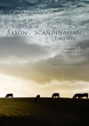 Productafbeelding Animals in Saxon and Scandinavian England