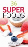 Productafbeelding 36 Superfoods