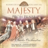 Productafbeelding Prom Praise: Majesty