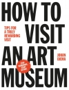 Productafbeelding How to visit an art museum