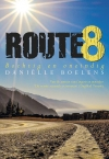 Productafbeelding Route 8