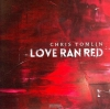 Productafbeelding Love Ran Red (CD)