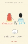 Productafbeelding Eleanor & Park