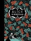 Productafbeelding Alice in Wonderland