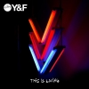 Productafbeelding This is living