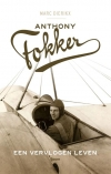 Productafbeelding Anthony Fokker