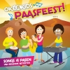 Productafbeelding Paasfeest