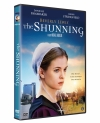 Productafbeelding Dvd The Shunning