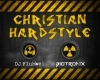 Productafbeelding Christian Hardstyle