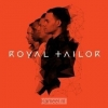 Productafbeelding Royal Tailor (CD)