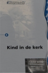 Productafbeelding Kind in de kerk