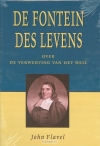 Productafbeelding Fontein des levens
