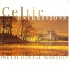 Productafbeelding Celtic Wxpressions of Worship (Instrumental 1 & 2)