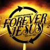 Productafbeelding Life@Opwekking 18 CD Forever Jesus (nr. 241-252)