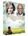 Productafbeelding Inspirational Collection 2 (5 dvd's)
